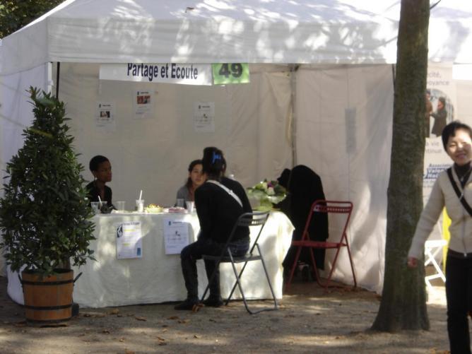Journée associations 2008.3