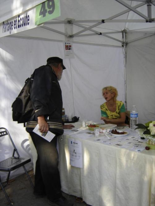 Journée associations 2008.5