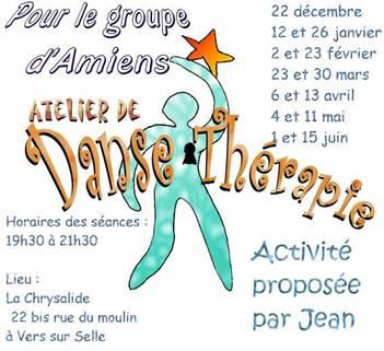 Danseamiens