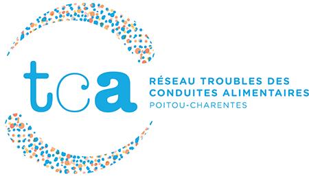 réseau TCA Poitou Charentes